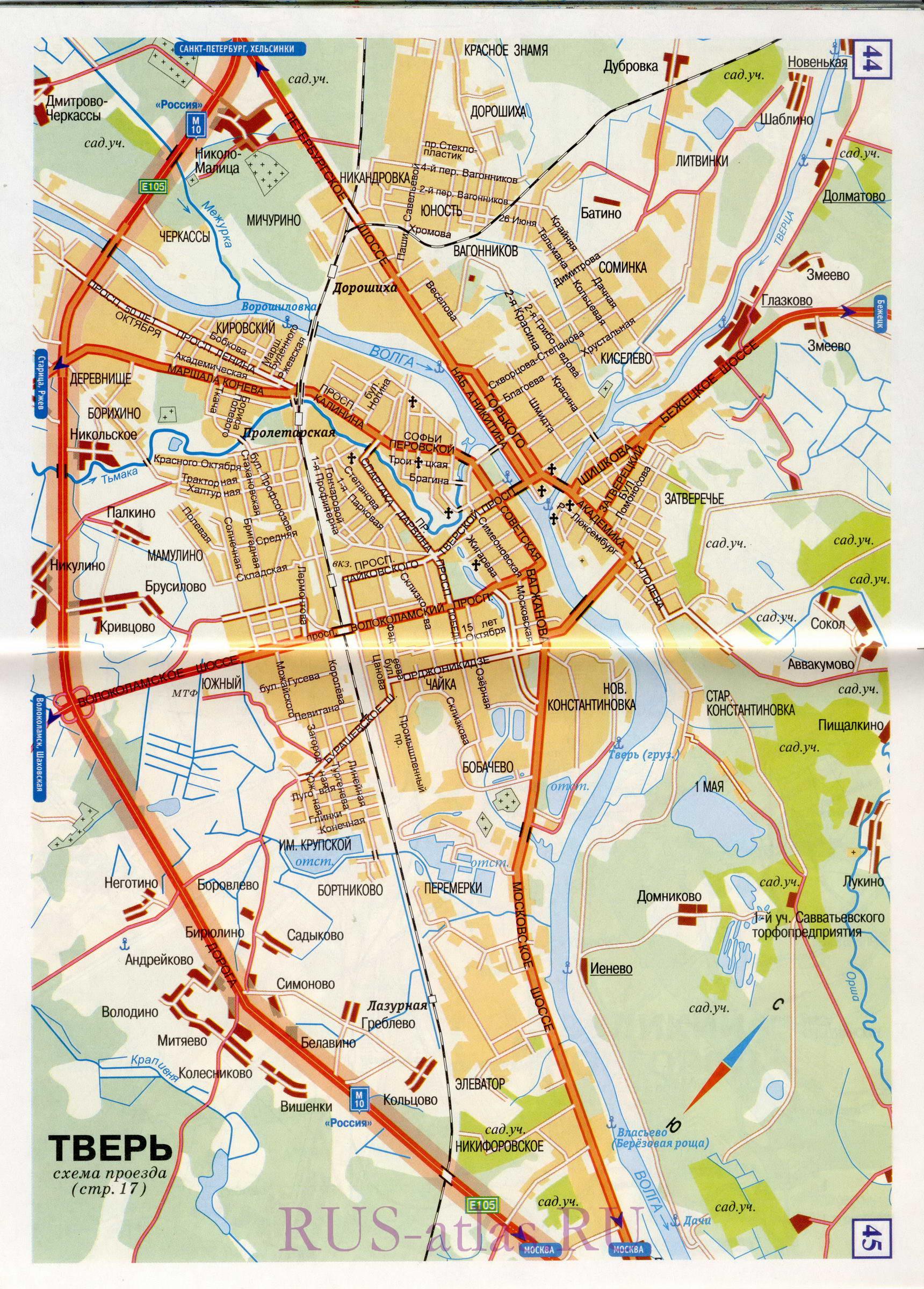 """,""rf-map.ru"