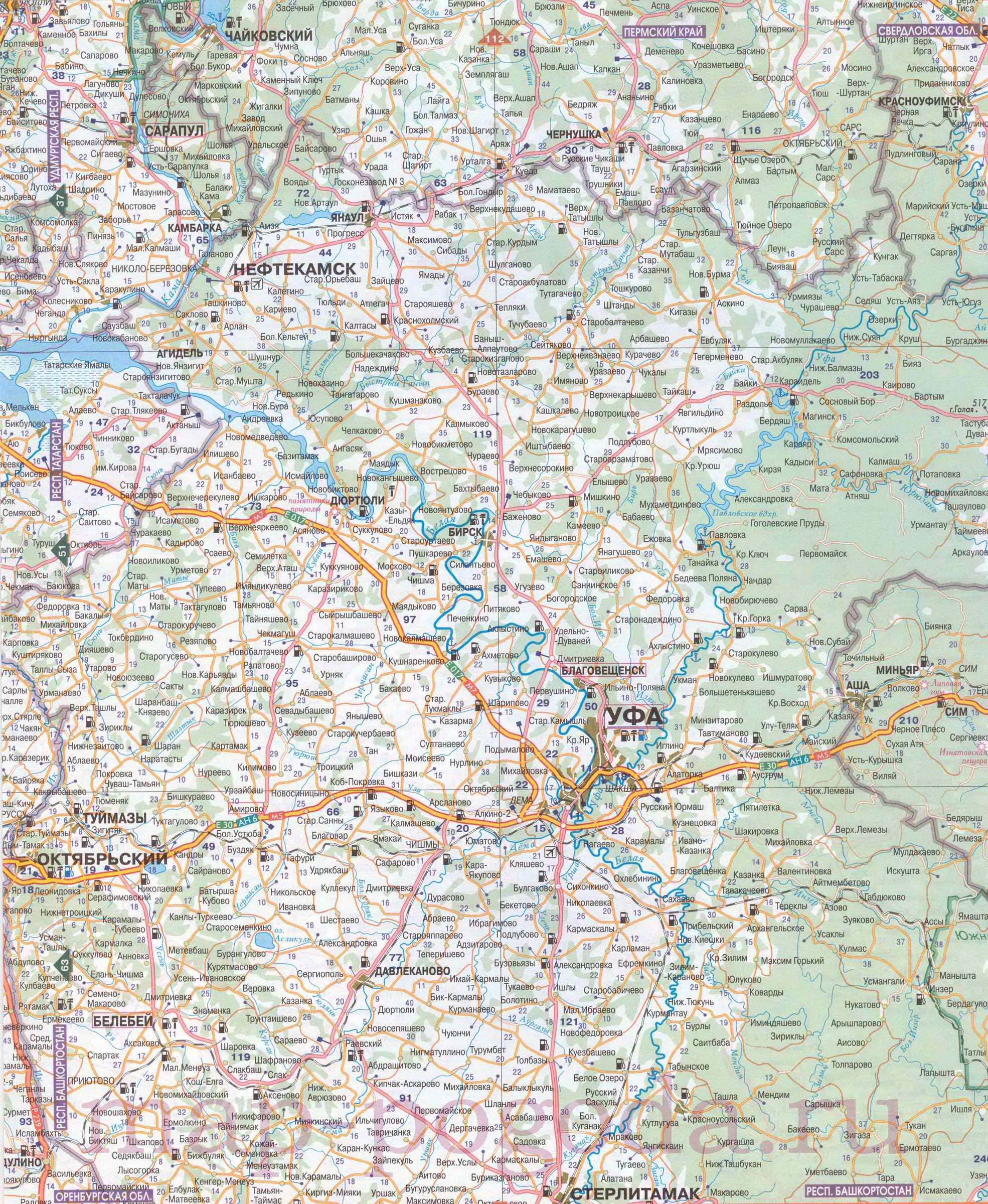 Векторная Карта Санкт Петербурга Скачать Бесплатно