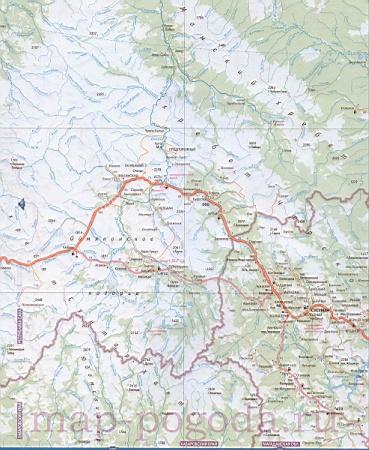 ручные пожарные погода нерюкяйинск 2олёкминский район респ саха якутия действий для