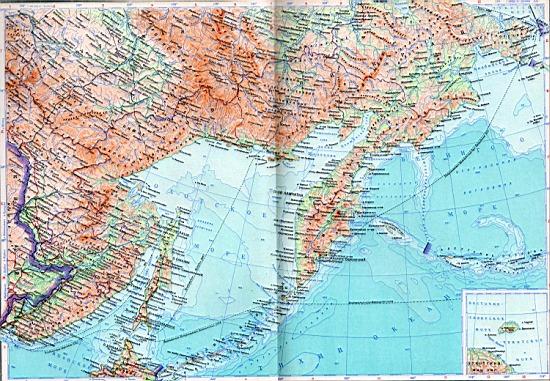 Карта Украины Для Garmin Торрент