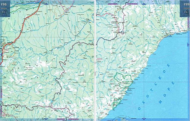 Бесплатно Скачать Карта Хабаровского Края - onelec: http://onelec.weebly.com/blog/besplatno-skachatj-karta-habarovskogo-kraya
