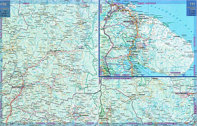 Garmin gpsmap 64 (010-01199-01) - портативный навигатор (black/yellow)